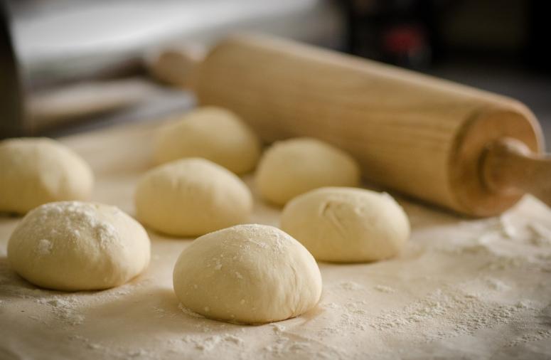 food-pizza-kitchen-recipe