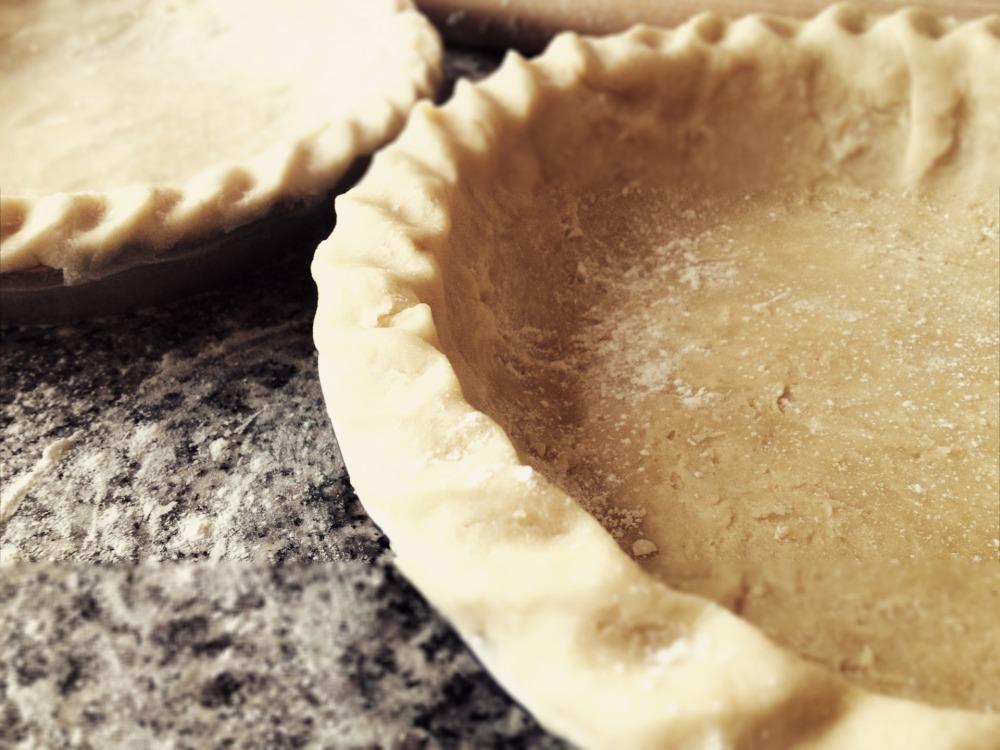 vintage-pie-crust
