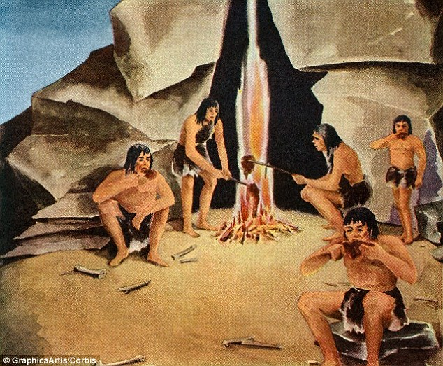 1415964453534_wps_6_a_family_of_prehistoric_c