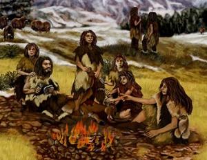 neanderthals-pixabay-201609