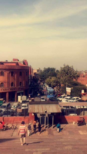 Chandani Chowk (2).jpg