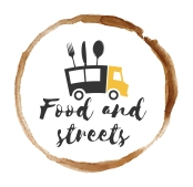 Food and Streets