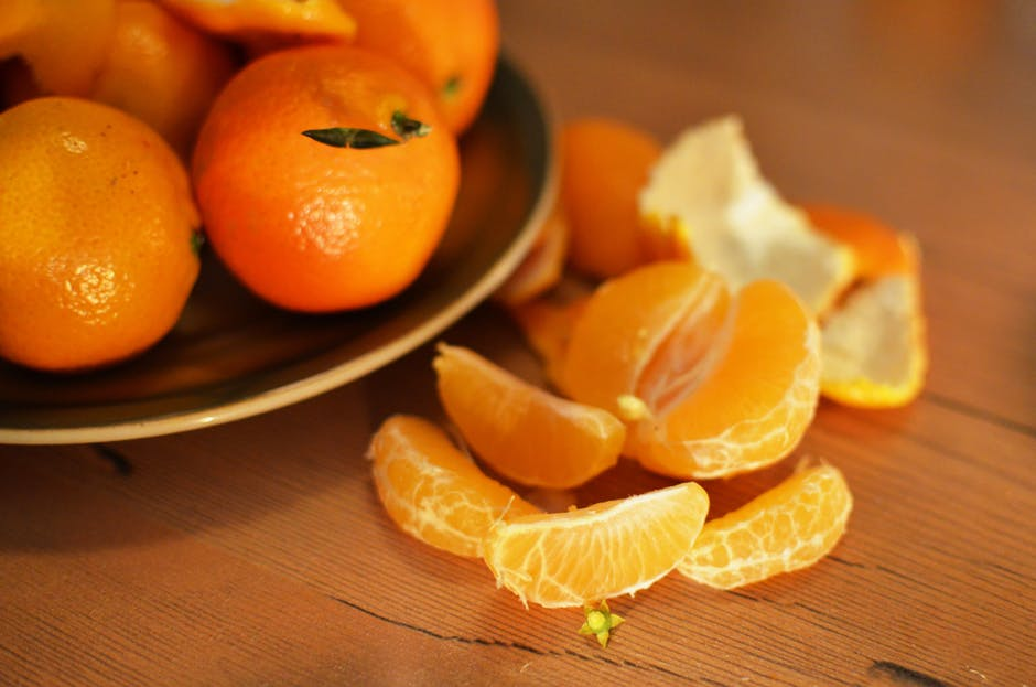 fruits-oranges-tangerines.jpg