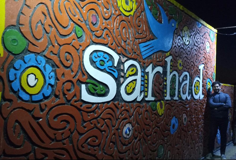 Sadaf-Hussain-Sarhad-Restaurant