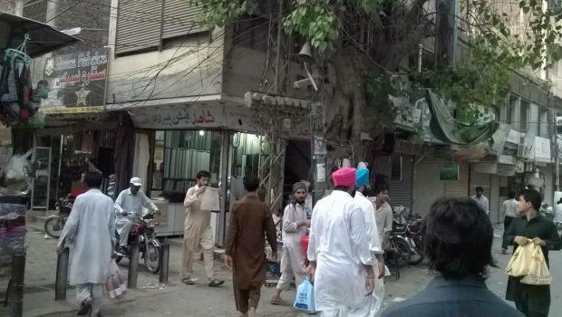 old-delhi_620x350_41493281478