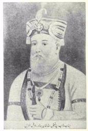Faizullah_Khan